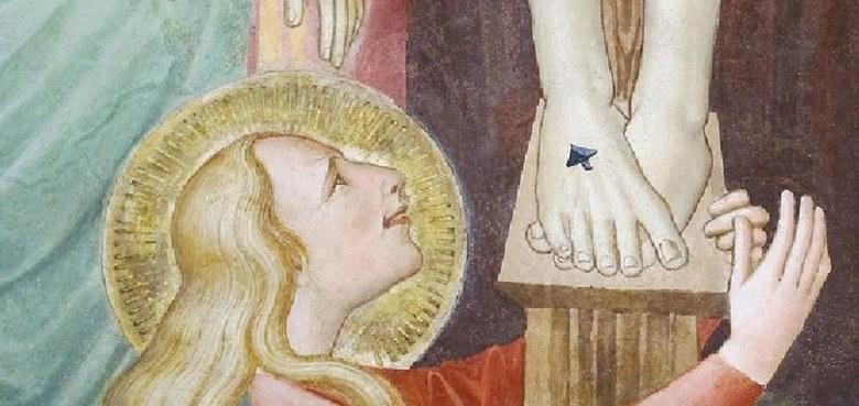Gottes wilde Töchter: Biblische Frauenbilder auf dem Prüfstand