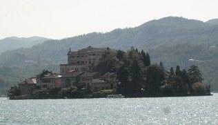 Vorschaubild Pfarrwallfahrt Piemont 2016