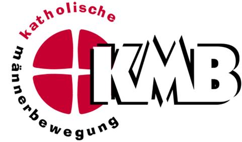 Logo KMB1