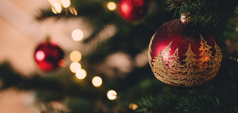 Weihnachtskino