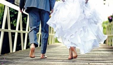 Teaserbild für den Artikel Ehevorbereitung