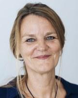 Gudrun Posch-Berger