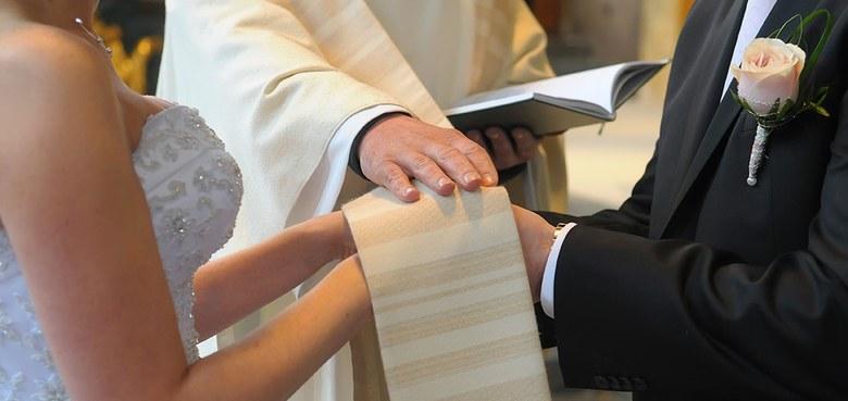 Ausgebucht - Eheseminar - Alberschwende