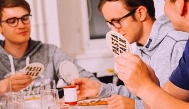 Teaserbild für den Artikel Pasta Talk - Summer Edition