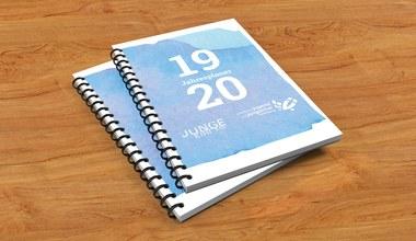 Teaserbild für den Artikel Jahresplaner der JUKI und KJJS