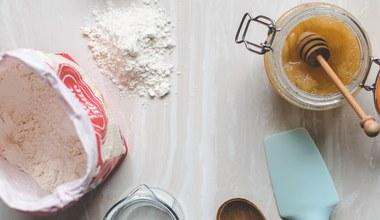 Teaserbild für den Artikel Kuchen backen macht Freude