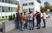 Photo: Junge Kirche/Abfalterer
