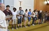 Photo: Junge Kirche/Peter