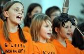 Photo: Katholische Jugend und Jungschar