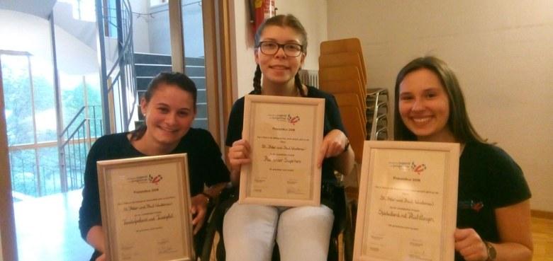 JHV der Katholischen Jugend und Jungschar Vorarlberg