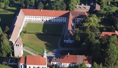 Teaserbild für den Artikel Pfarrwallfahrt nach Wessobrunn