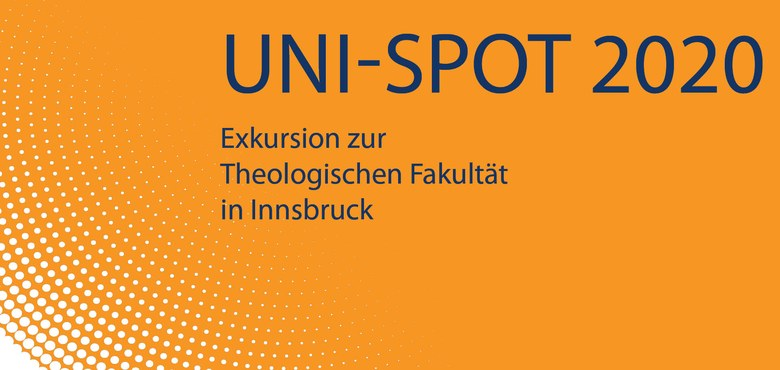 Lust auf ein Theologie- oder Philosophiestudium?