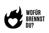 Logo_Wofür brennst du_quer