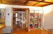 Photo: Bibliothek der Diözese Feldkirch