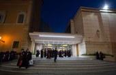 Photo: Catholic Church England and Wales