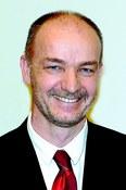 Dr. Karl Bitschnau