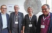 Photo: Caritas Vorarlberg / Elke Kager