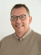 Matthias Kaune
