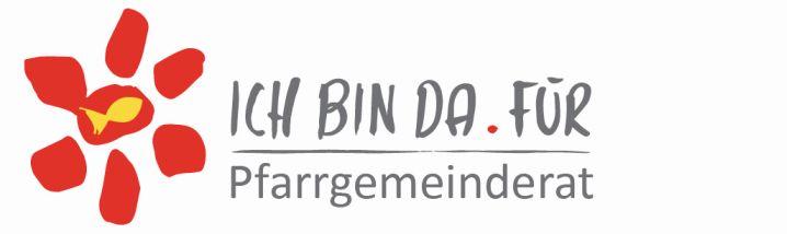 Logo_Standard_quer_klein