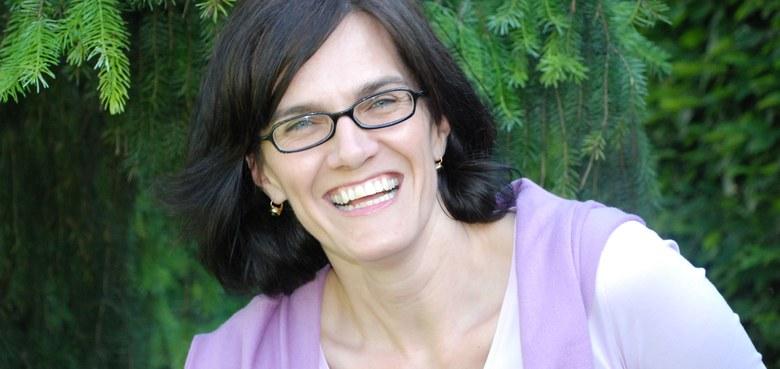 Monika Eberharter, MBA