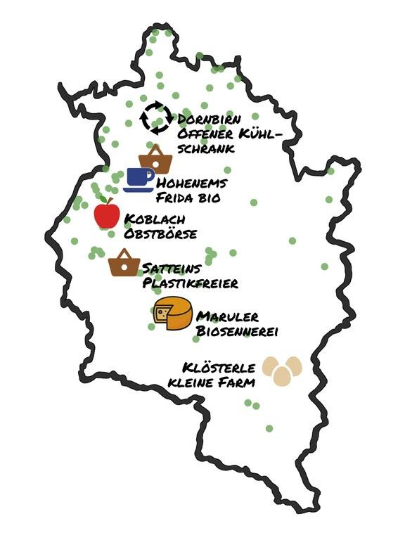 Nahversorger_Landkarte