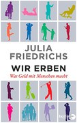 Julia Friedrichs Buch
