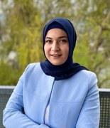 Elif Dagli