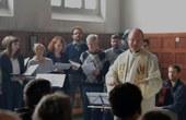 Photo: Katholische Kirche Vorarlberg / Charlotte Schrimpff