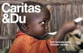 Photo: Caritas