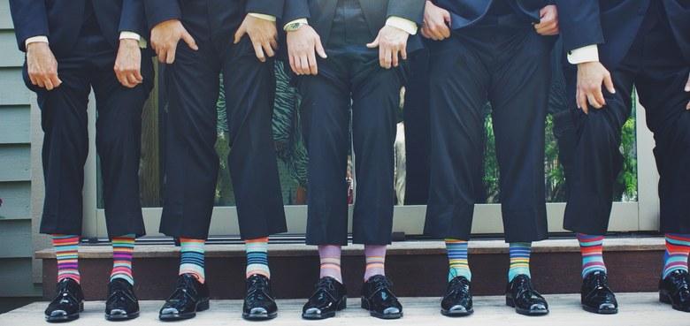 Ab 2019: Ehe für alle