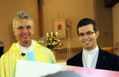 Photo: Salesianer Don Boscos