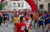Photo: Caritas Vorarlberg
