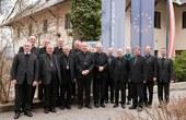 Photo: Österreichische Bischofskonferenz