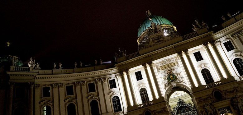 Österreich am Scheideweg?