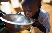Photo: Albert González Farran / UNAMID / flickr.com