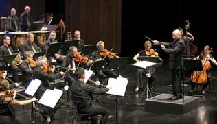 Vorschaubild Viva Verdi - Viva L'Opera