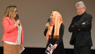 Vorschaubild Christen und Muslime im Gespräch: Unsere gemeinsame Verantwortung für die Schöpfung