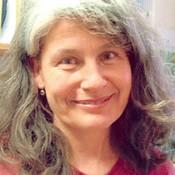 Susanne Türtscher
