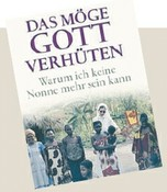 Buch_Majella Lenzen