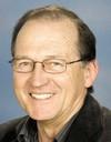 Norbert Mähr, Bürgermeister Röthis