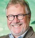 Dr. Michael Martys