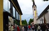 Photo: Katholische Kirche Vorarlberg / Kranz