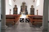 Photo: Kath. Kirche Vorarlberg / Mäser