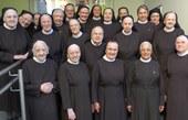Photo: Franziskaner Missionsschwestern