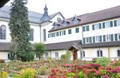 Photo: Kath. Kirche Vorarlberg / Steinmair
