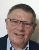 Markus Himmelbauer