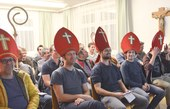 Photo: Junge Kirche Vorarlberg / Corinna Peter