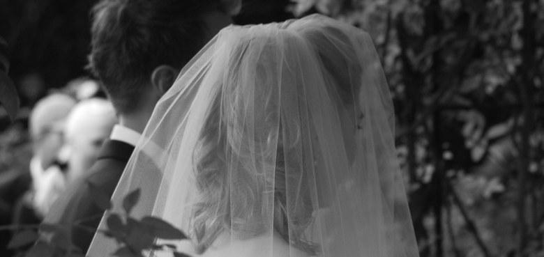 Von Tiefpunkten und Hochzeiten