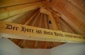 Photo: Kath. Kirche Vorarlberg / Veronika Fehle