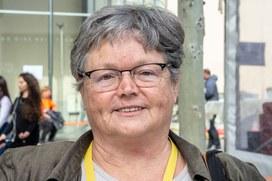 Ingrid Härle